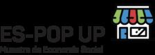 Logo ES-popUP