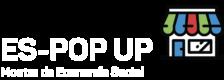 logo Es-pop up negativo galego